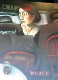 medium_200px-Virginia_Woolf_mural_FLG_AZ_USA_6871.jpg